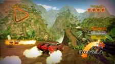 Wrecked: Revenge Revisited Screenshot 4