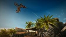 Motocross Madness Screenshot 1