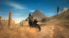 Motocross Madness Screenshot 3