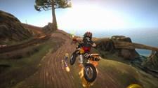 Motocross Madness Screenshot 8