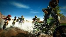 Motocross Madness Screenshot 7