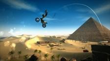 Motocross Madness Screenshot 6