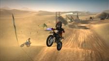Motocross Madness Screenshot 5