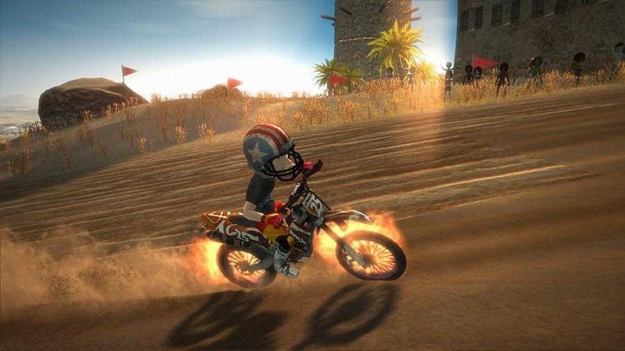 motocross madness 3