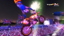 Red Bull X-Fighters Screenshot 1