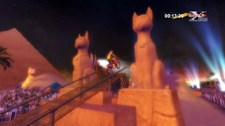 Red Bull X-Fighters Screenshot 8