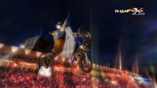Red Bull X-Fighters Screenshot 7