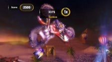 Red Bull X-Fighters Screenshot 5