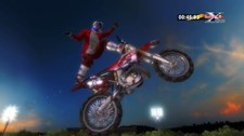 Red Bull X-Fighters Screenshot 3