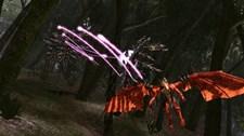 Crimson Dragon [Cancelled] Screenshot 5