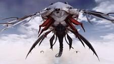 Crimson Dragon [Cancelled] Screenshot 4
