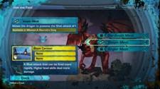 Crimson Dragon [Cancelled] Screenshot 2