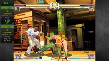 Street Fighter III: 3rd Strike Online Edition Screenshot 5