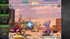 Street Fighter III: 3rd Strike Online Edition Screenshot 4