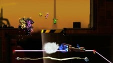 Ms. Splosion Man Screenshot 7