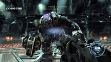 Alien Rage Screenshot 8