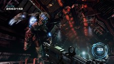 Alien Rage Screenshot 5