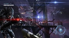 Alien Rage Screenshot 3