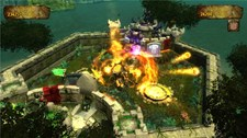 Warlords (2012) Screenshot 8