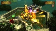 Warlords (2012) Screenshot 7