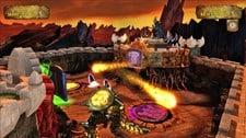 Warlords (2012) Screenshot 6
