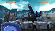 Warlords (2012) Screenshot 5