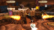 Warlords (2012) Screenshot 3