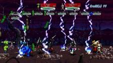 Guardian Heroes Screenshot 8