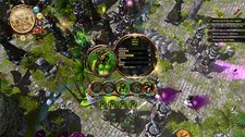 Defenders of Ardania Screenshot 1