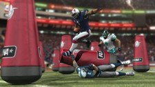 Backbreaker Vengeance Screenshot 6