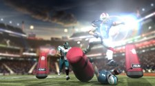 Backbreaker Vengeance Screenshot 5