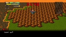Half-Minute Hero: Super Mega Neo Climax Screenshot 4