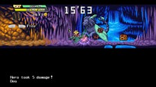 Half-Minute Hero: Super Mega Neo Climax Screenshot 2