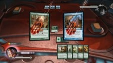 Magic: The Gathering - Duels of the Planeswalkers 2012 Screenshot 6