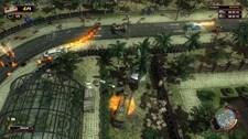 Zombie Driver HD Screenshot 8
