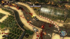 Zombie Driver HD Screenshot 8