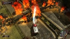 Zombie Driver HD Screenshot 4