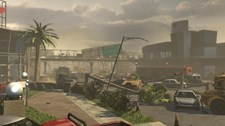 Battle: Los Angeles Screenshot 1