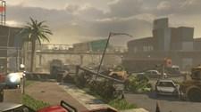 Battle: Los Angeles Screenshot 1