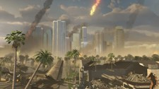 Battle: Los Angeles Screenshot 8
