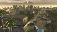 Battle: Los Angeles Screenshot 6