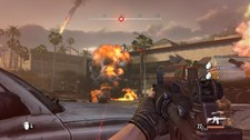 Battle: Los Angeles Screenshot 5