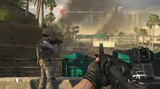 Battle: Los Angeles Screenshot 4