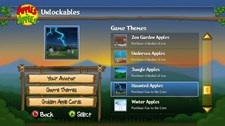 Apples to Apples Screenshot 4