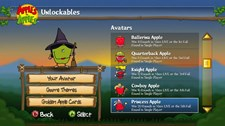 Apples to Apples Screenshot 3