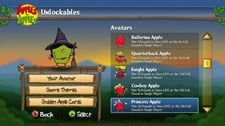 Apples to Apples Screenshot 2