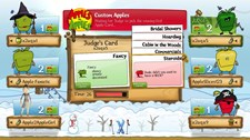 Apples to Apples Screenshot 1
