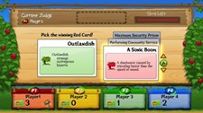 Apples to Apples Screenshot 8