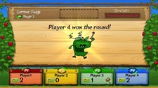 Apples to Apples Screenshot 7
