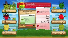 Apples to Apples Screenshot 6